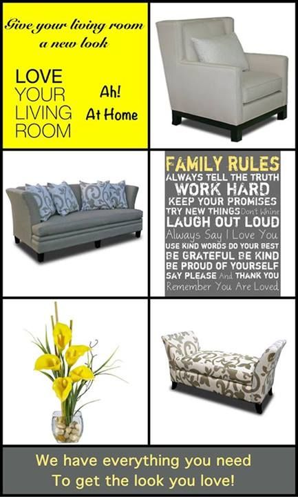 Why do I love being a Lifestyle Consultant with At Home? Because I was able to start my own business with NO INVESTMENT, NO WEBSITE FEES, I did not have to purchase a kit and I dont have to do parties! I can simply sell gorgeous home decor and earn up to 25% commissions on all my sales. It is fun and easy! If this sounds great to you, join my team today.....COMPLETELY FREE I would love to be your mentor!