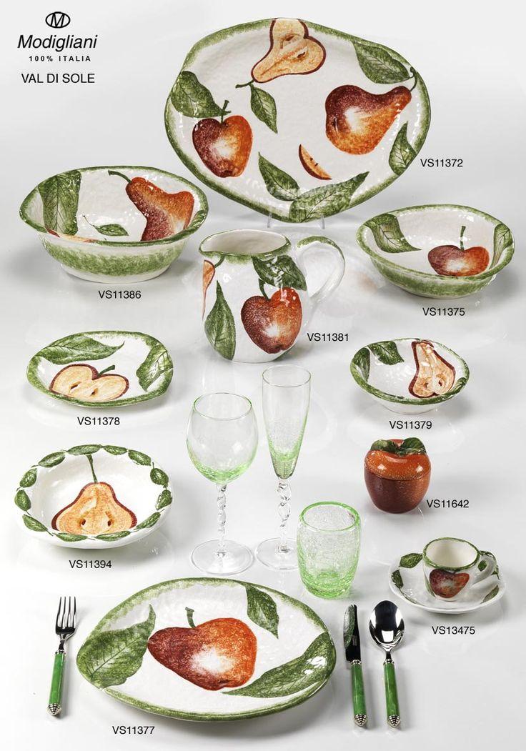 Modigliani Italian Ceramic OASI LATINA,roma,ceramiche italiane,liste di nozze,via condotti,roma,lista dei regali, ceramica italiana