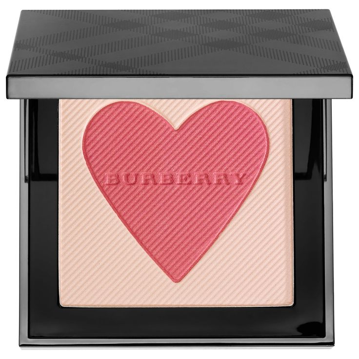Shop Burberry's Summer 2016 London With Live Blush Highlighter at Sephora. The two-in-one blush and highlighter boosts the complexion's radiance.