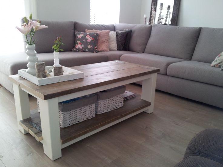 Meubels Landelijk Maken : Beste ideeën over zelf meubels maken op