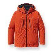 Vestes de ski Patagonia - top marchandise