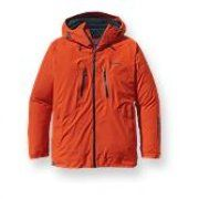Patagonia chaquetas de esquí - 1000 piezas - Top mercancías