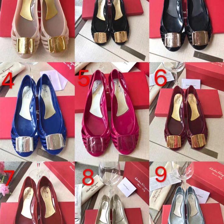#shoes #shoesporn #shoelover #chanel #ysl #shootingday #chanel #chanellover #chanelworld #lvlover #louboutin #gucci #guccilover #guccimarmont #guccicommunity #handbaglover #shoelover #louisvuittonbag #chanelbag #lvbag #Guccibag #bag #pantyhose #heels #pumps #feet #stileto #nylons #amateur #model #legs