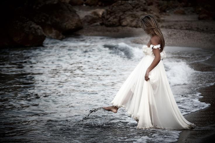 wedding in greece, pelion