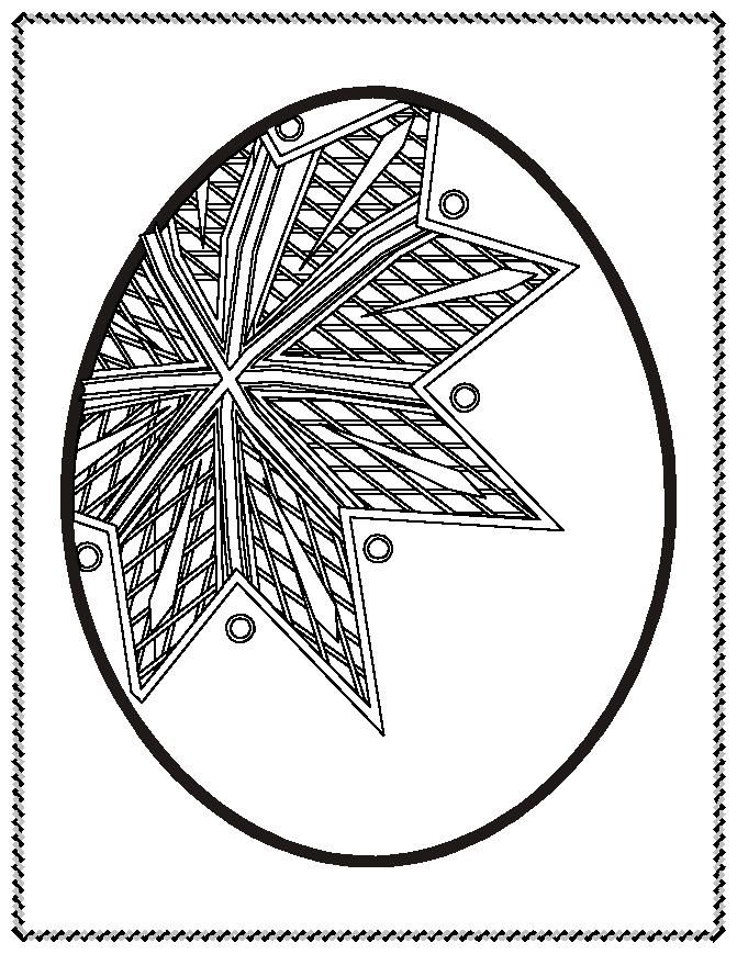 momswhothink coloring pages - photo#3