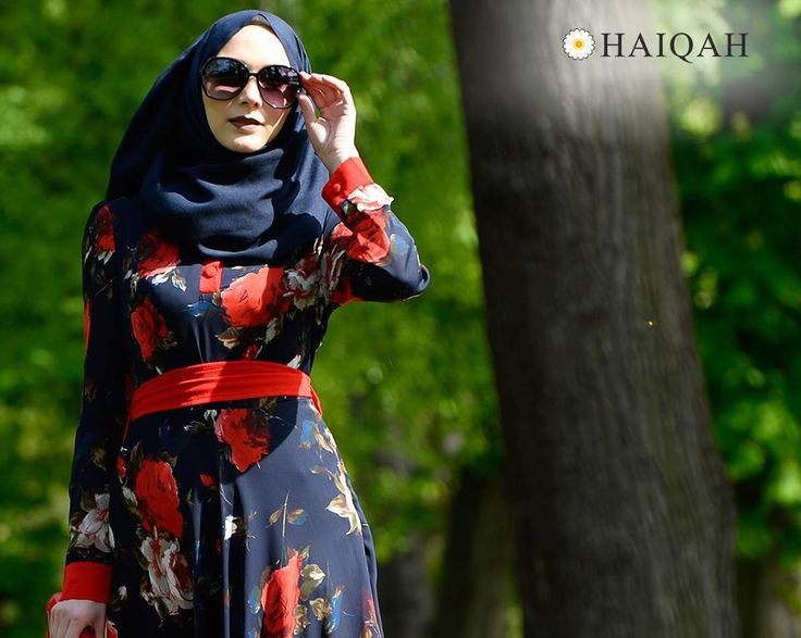 Floral Abayas for Sale!! Get 40% off and Free Shipping,  #Fashion! #womenclothe, #onlineshopping, #modestfashion, #onlinefashion, #hijabfashion, #hijabfashionista, #hijabstyle, #hijabiqueen, #floraldress, #floraldesign, #floral, #fashion, #style, #uk, #ukfashion, #shoppingonline, #new, #blossom, #cool, #summer