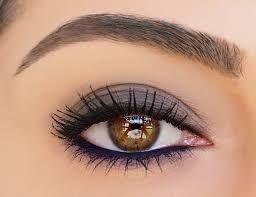 Afbeeldingsresultaat voor permanente eyeliner