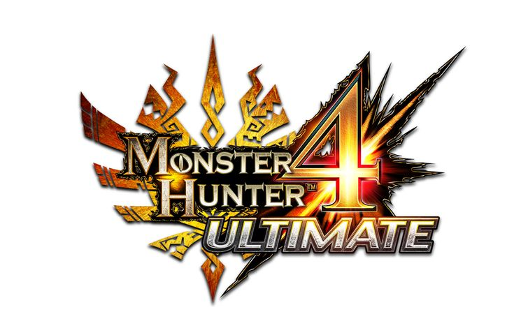 Monster Hunter 4 Ultimate Release Date & New Nintendo 3DS XL Edition Confirmed