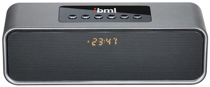 BML S-series S7, stříbrná | MALL.CZ