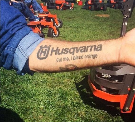 huskvarna girls Online shopping for husqvarna at amazoncom all customers get free shipping on orders over $25 shipped by amazon.