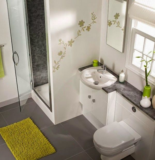 The Excellent Good Small Bathroom Design wallpapers