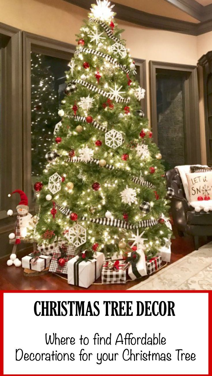 Holiday Decorating Ideas On A Budget Easy Diy Inspiration Navidad