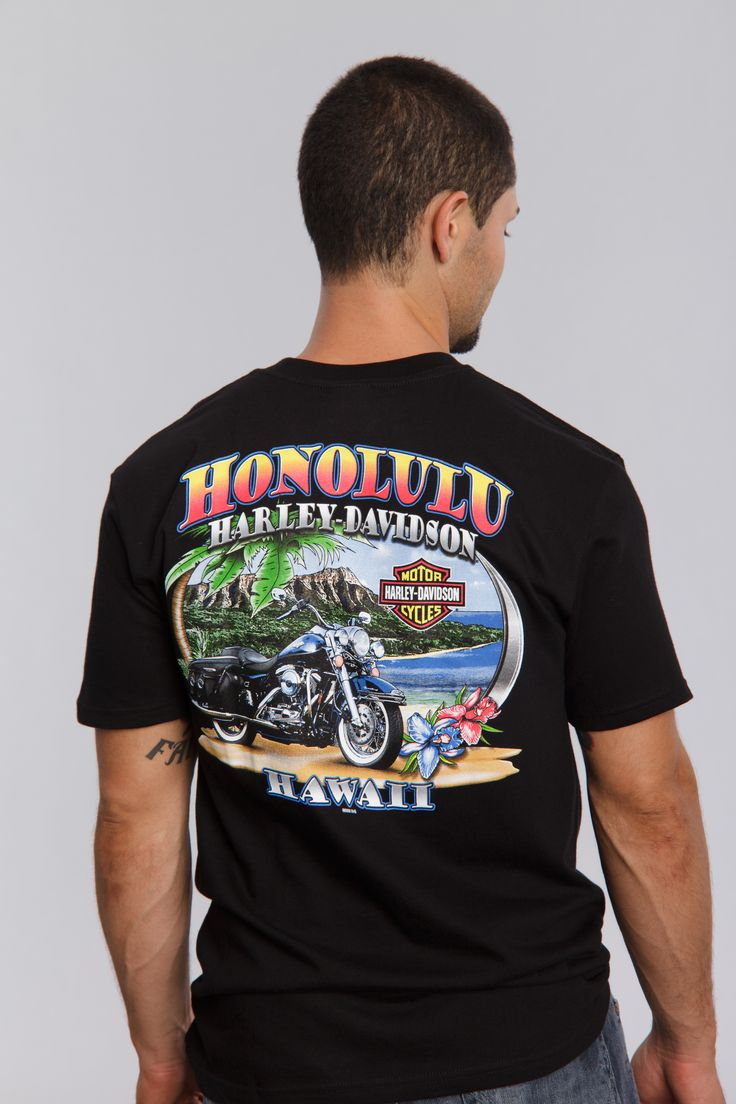 30 best harley davidson stores in hawaii images on pinterest