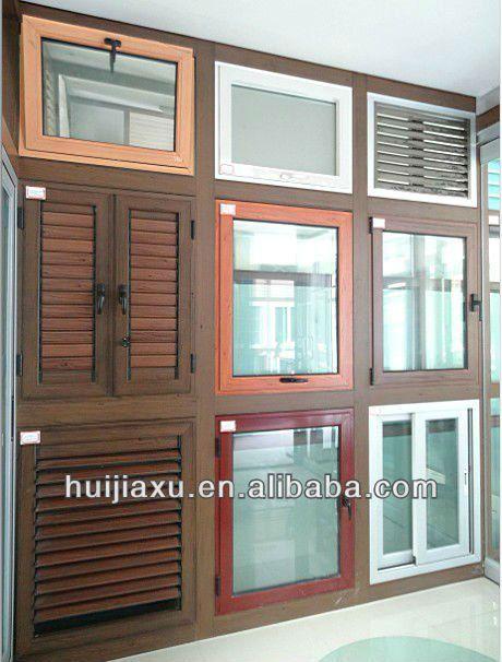 10 best barn door shutters images on pinterest shutters for Vertical sliding window design