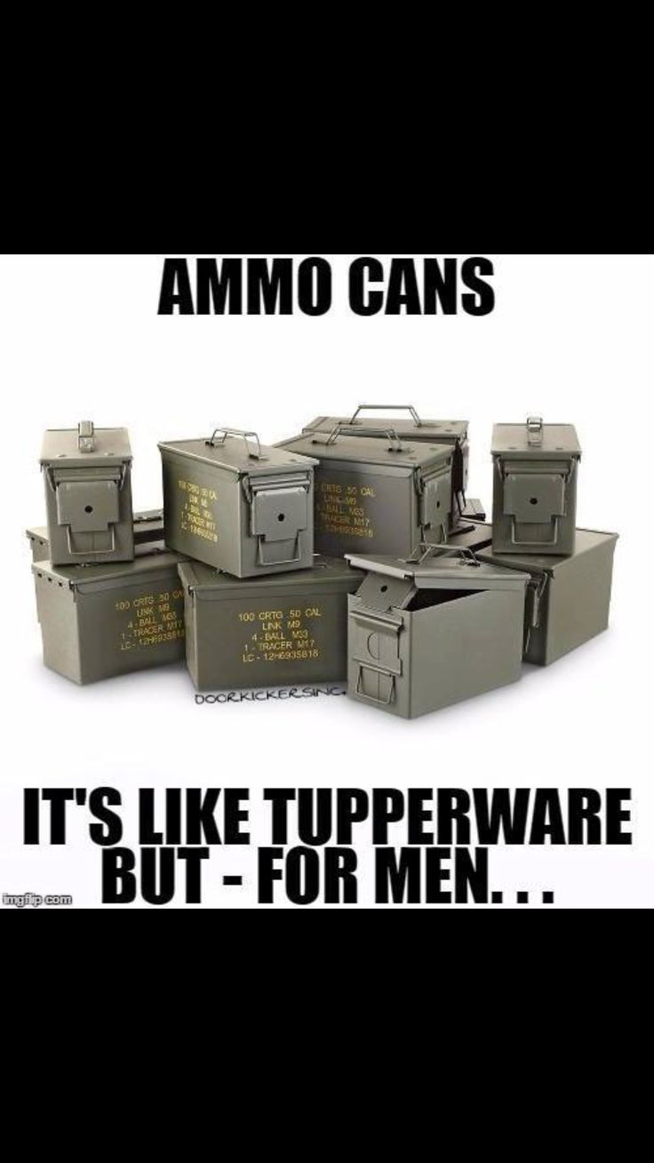 Funny Hunting Quotes 243 Best Hunting Quotes Images On Pinterest  2Nd Amendment Deer