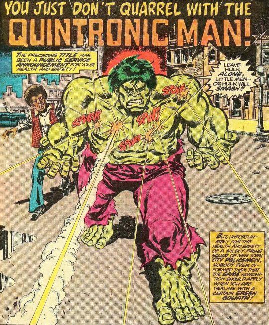 Free Comic Book Day Hulk Heroclix: 223 Best Images About Hulk. On Pinterest