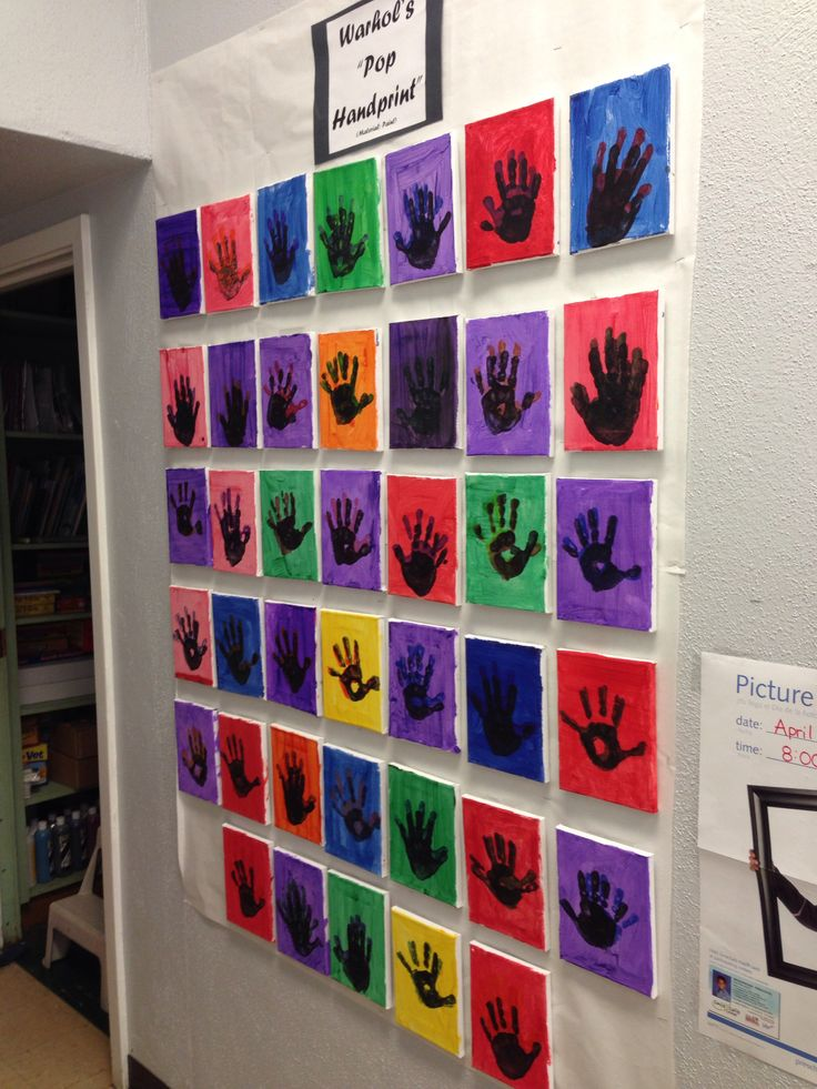 Collaborative Classroom Writing ~ Best images about art show on pinterest the studio