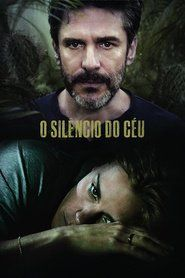 The Silence of the Sky Full Movie Streaming Online in HD-720p Video Quality