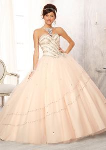81 best images about My 15 on Pinterest | Pink quinceanera dresses ...