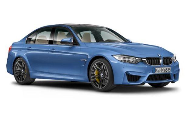 BMW M3 Reviews   BMW M3 Price, Photos, And Specs   CARandDRIVER