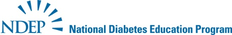 Heading Back to School with Diabetes | NDEP