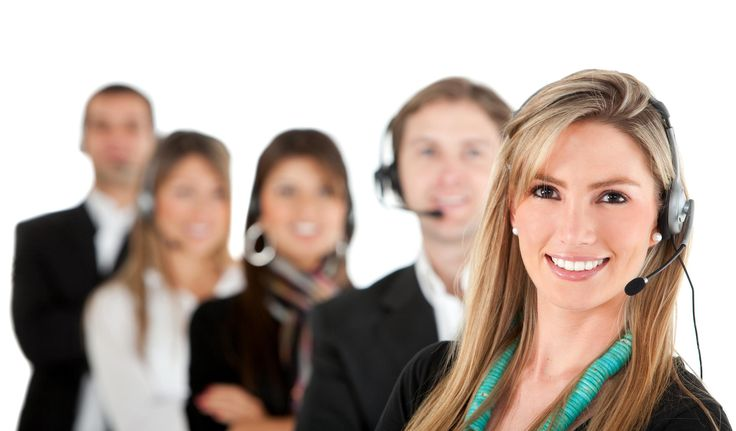 The call centre of dreams is what the call centre was originally meant to be in its idealized form – a place focused on quality customer service.