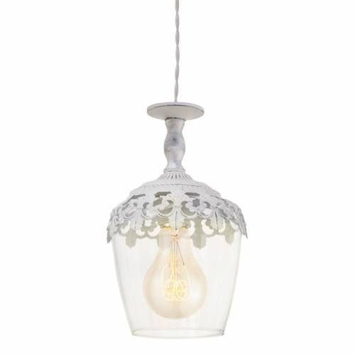 Lampa suspendata Orly