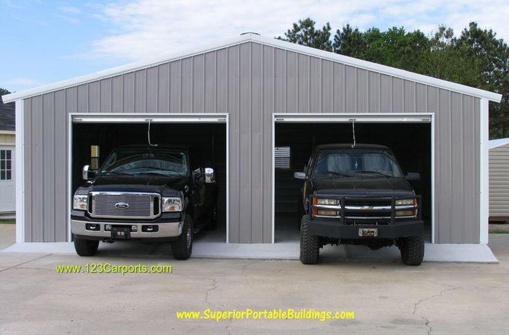 Pin Oleh Dinding 3d Di Garage Garage Doors Garage Dan