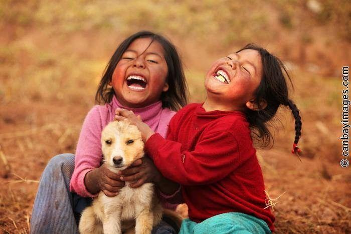Crónicas de la Tierra sin Mal : Defender la alegría