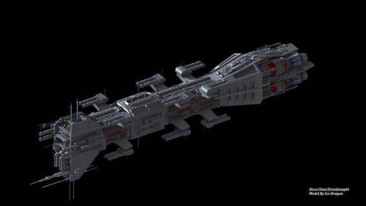 sci fi warships babylon 5 space ship models   scifi