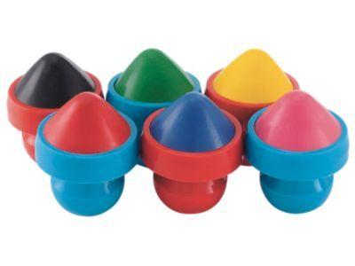 Scribblers | Children's Scribblers and Mini Scribblers | ELC Toy Shop