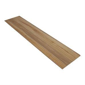 Pascal 2.73sqm Malibu Maple Timber Laminate Flooring