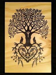 tatouage arbre de vie http://tatouagefemme.eu/tatouage-arbre-femme/