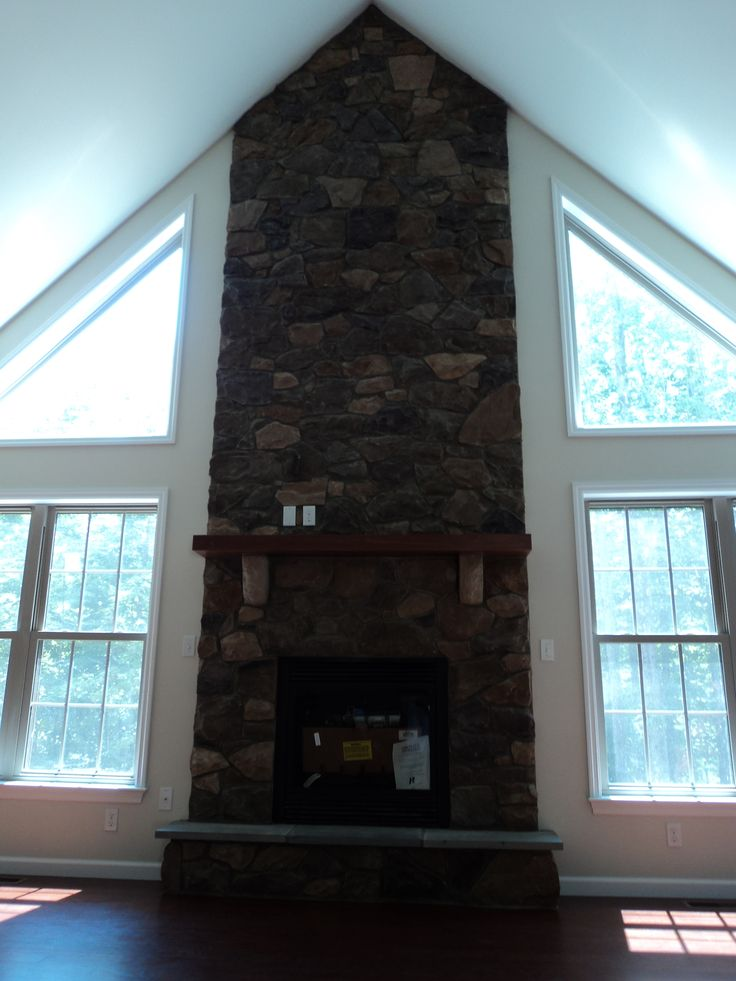 13 best images about fireplace options on pinterest for Fireplace options