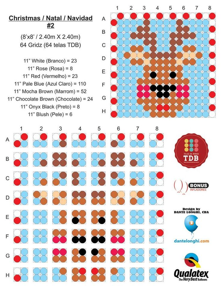 1000 ideas about christmas balloons on pinterest balloons balloon