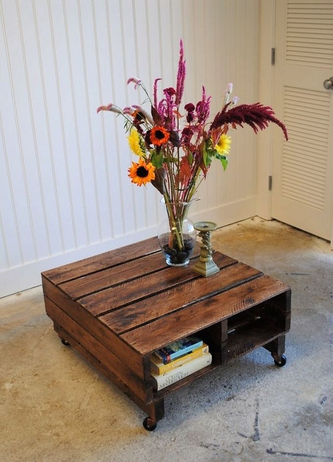 1000 ideas about pallet projects instructions on