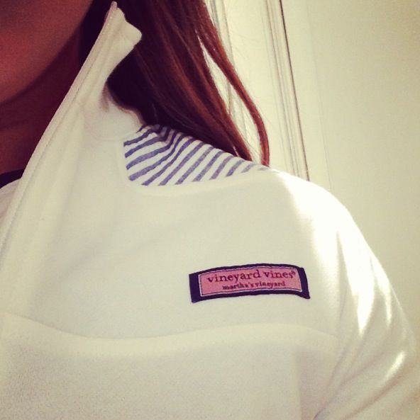 17 Best Images About Vineyard Vines On Pinterest