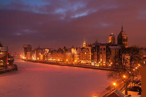 00095-Gdańsk-panorama.jpg (500×333)