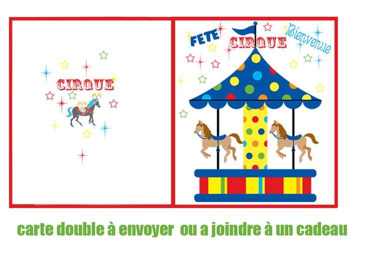 cartes_double
