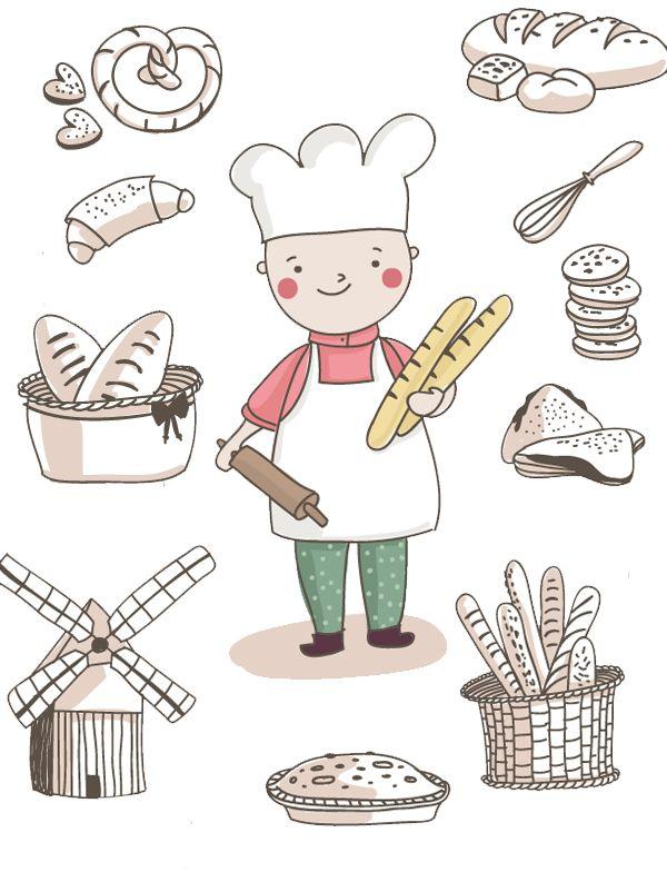 """Résultat de recherche d'images pour """"boulanger image"""""""