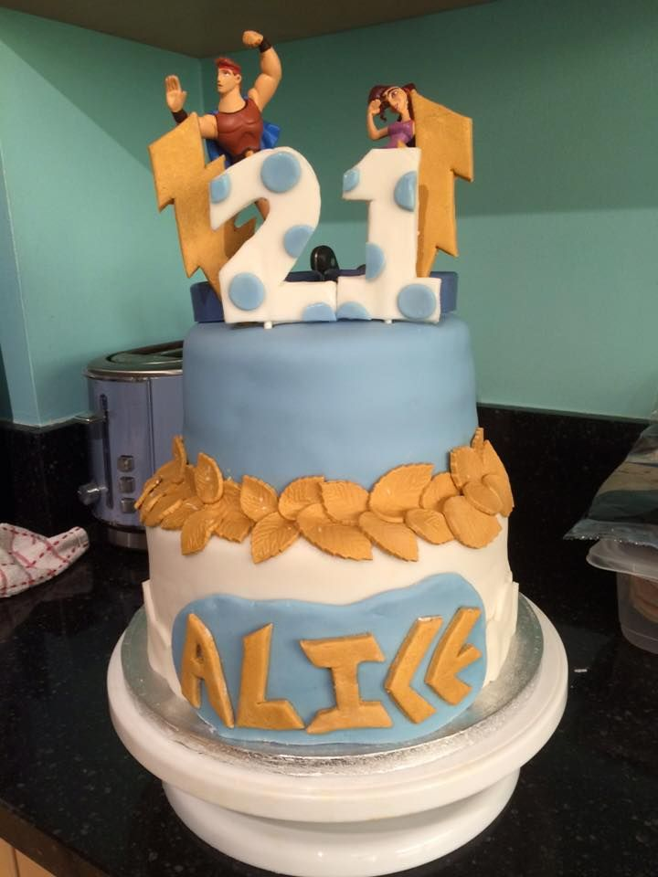 12 Best My Creations Images On Pinterest Cookies Cake And Cakes
