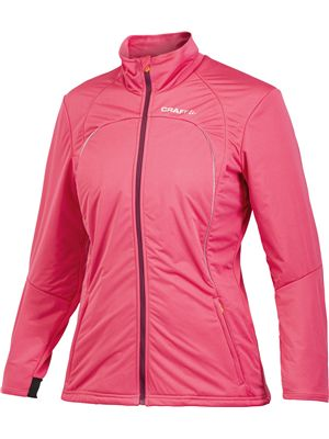 Craft: PXC Storm Jacket W