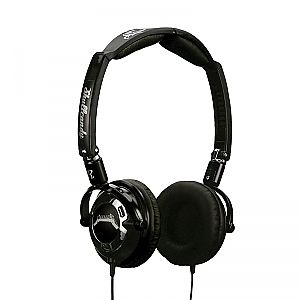 Skullcandy Lowrider Metallica Limited Edition Headphones - Black No description http://www.comparestoreprices.co.uk/womens-accessories/skullcandy-lowrider-metallica-limited-edition-headphones--black.asp