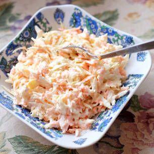 Sugen på gott dipp till dina favoritsnacks? Här är ett enkelt recept på ostbågsdipp, eller ostkroksdipp, som är klart på 10 minuter. Perfekt till fredagsmyset.