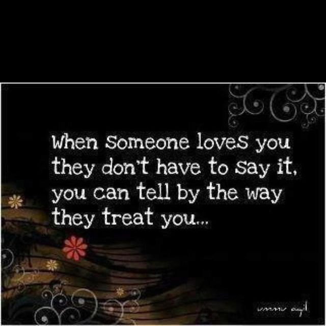 .: Sayings, Inspiration, Quotes, Truth, Thought, So True, Treat