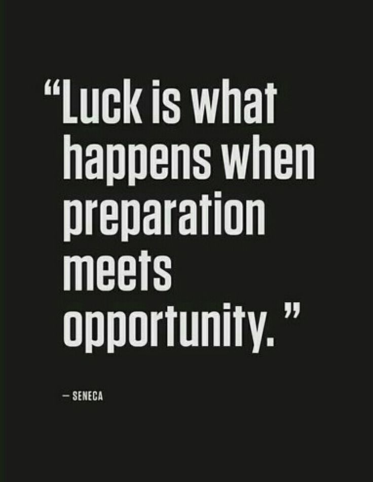 Daily Motivational Quotes Hungry For Success Quotes Daily Best Daily Motivational Quote
