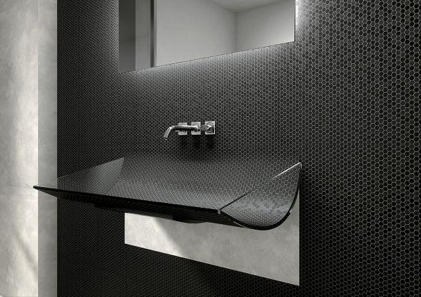 Kachličky plné příběhů | Insidecor - Design jako životní styl