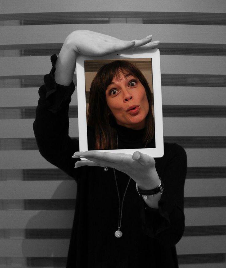 Maria Elena Pulcini (Editing)