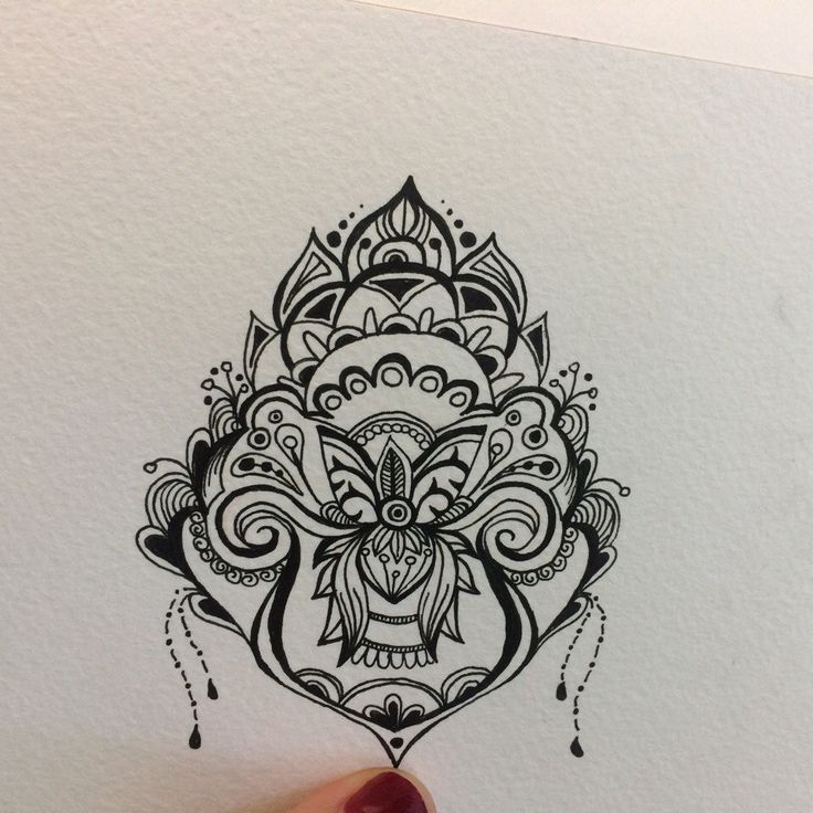 Best 25+ Unique Tattoos Quotes Ideas On Pinterest