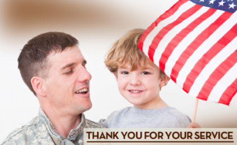 51 Best Veterans Day Awareness Images On Pinterest Military Families Military Veterans And